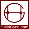logo1hg-red-text100x100
